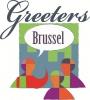 Brussels Greeters Network