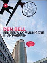 DenBell.jpg
