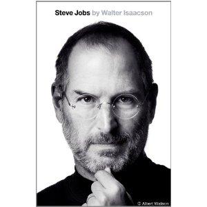 Steve-Jobs-By-Walter-Isaacson bio