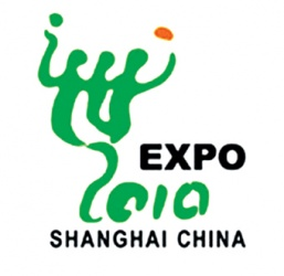 expo pavillion shanghai