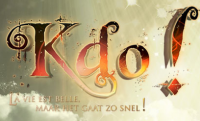 KDO Banner