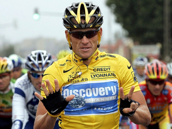 lance-armstrong-victory-seven