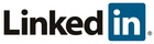 Linked-In Profile Logo