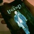 lumoza legend dvd case