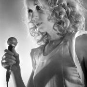 Tessa De Block - Hairglow