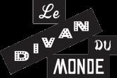 Le Divan Du Monde