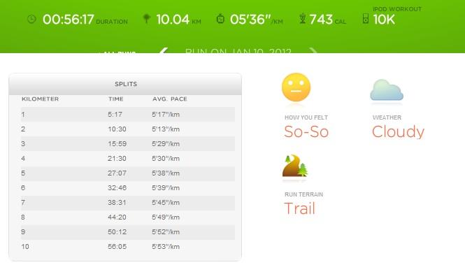 run 20120110 nike+ large