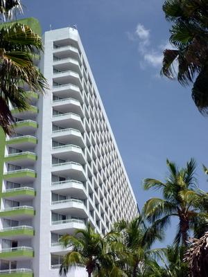Westin Hotel Aruba