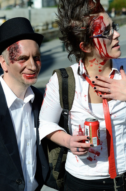 zombie-parade 2011 brussels wim_6912