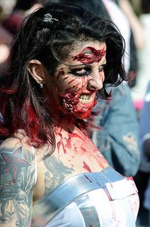 zombie-wim-6727