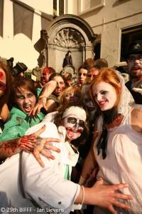 zombieparade2011 bifff