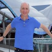 Jürgen's picture