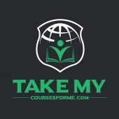 Takemycoursesforme's picture
