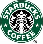 starbucks-logo_0.jpg