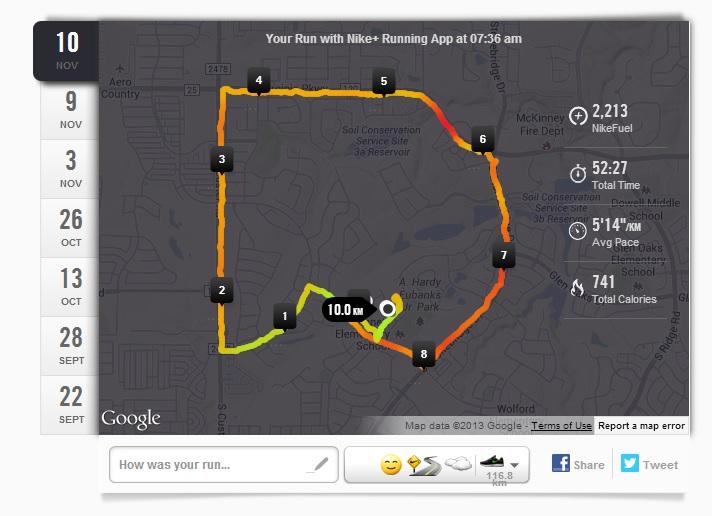 20131110-10km