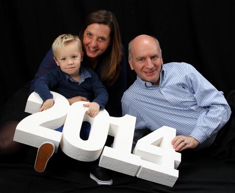 2014-family
