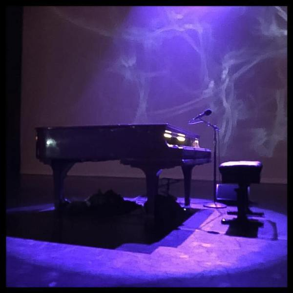 20160414-atlanta-prince-piano.jpg