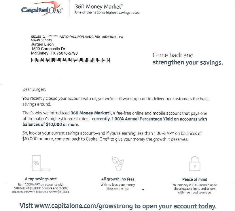 capitalone-rebound