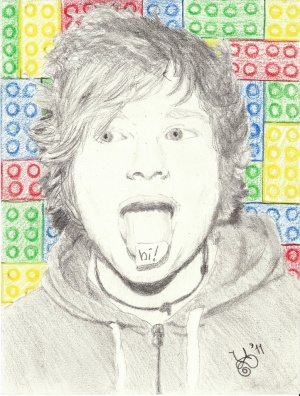 ed_sheeran_by_cuty_yaellie-d4haclj.jpg