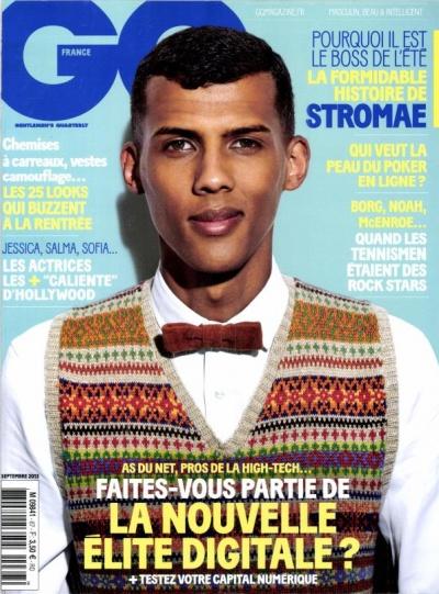 stromae-GQ