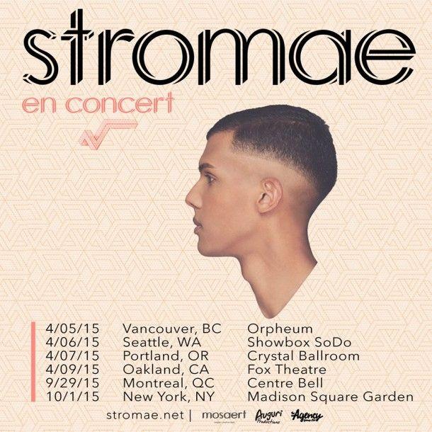 stromae_tour_2015 USA CA