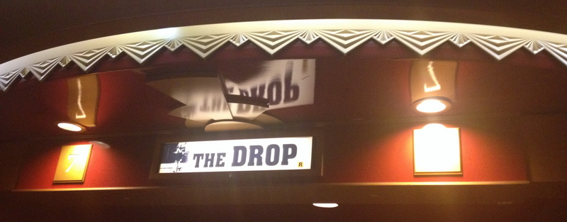 the-drop-movie-800.JPG