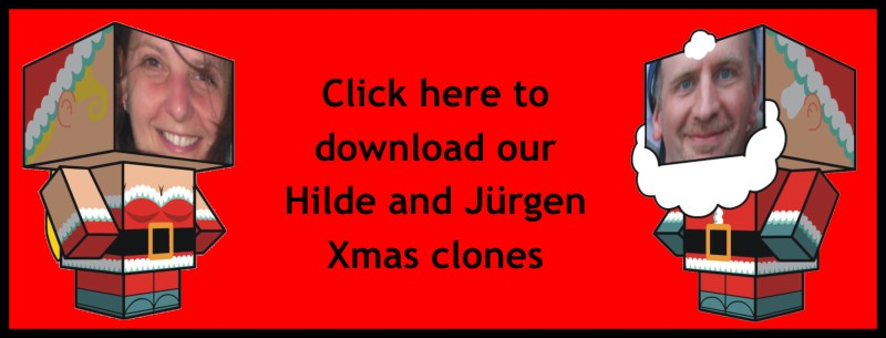 download clones