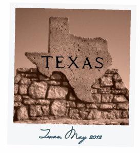 2012 USA Texas McKinney