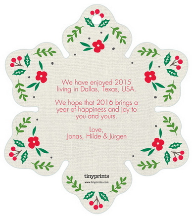 2015-ornament-back
